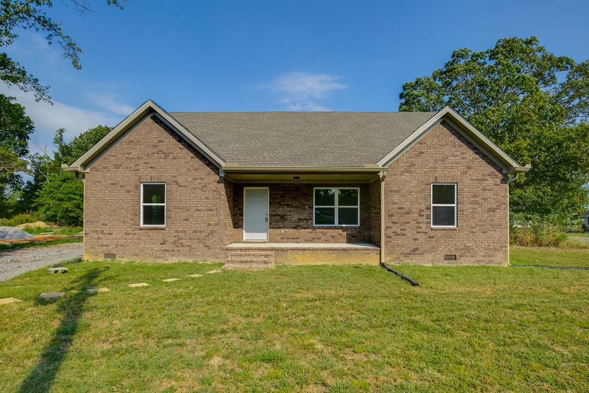 100 Jollie Ln, Westmoreland, TN 37186 - Westmoreland, TN real estate listing