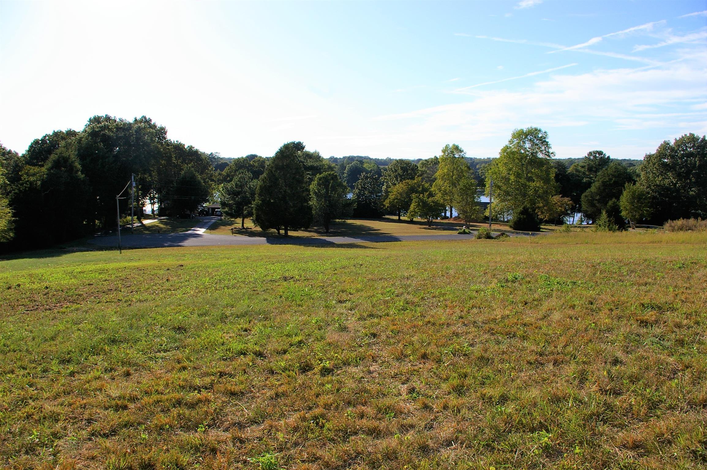 0 Old Estill Springs Rd, Winchester, TN 37398 - Winchester, TN real estate listing