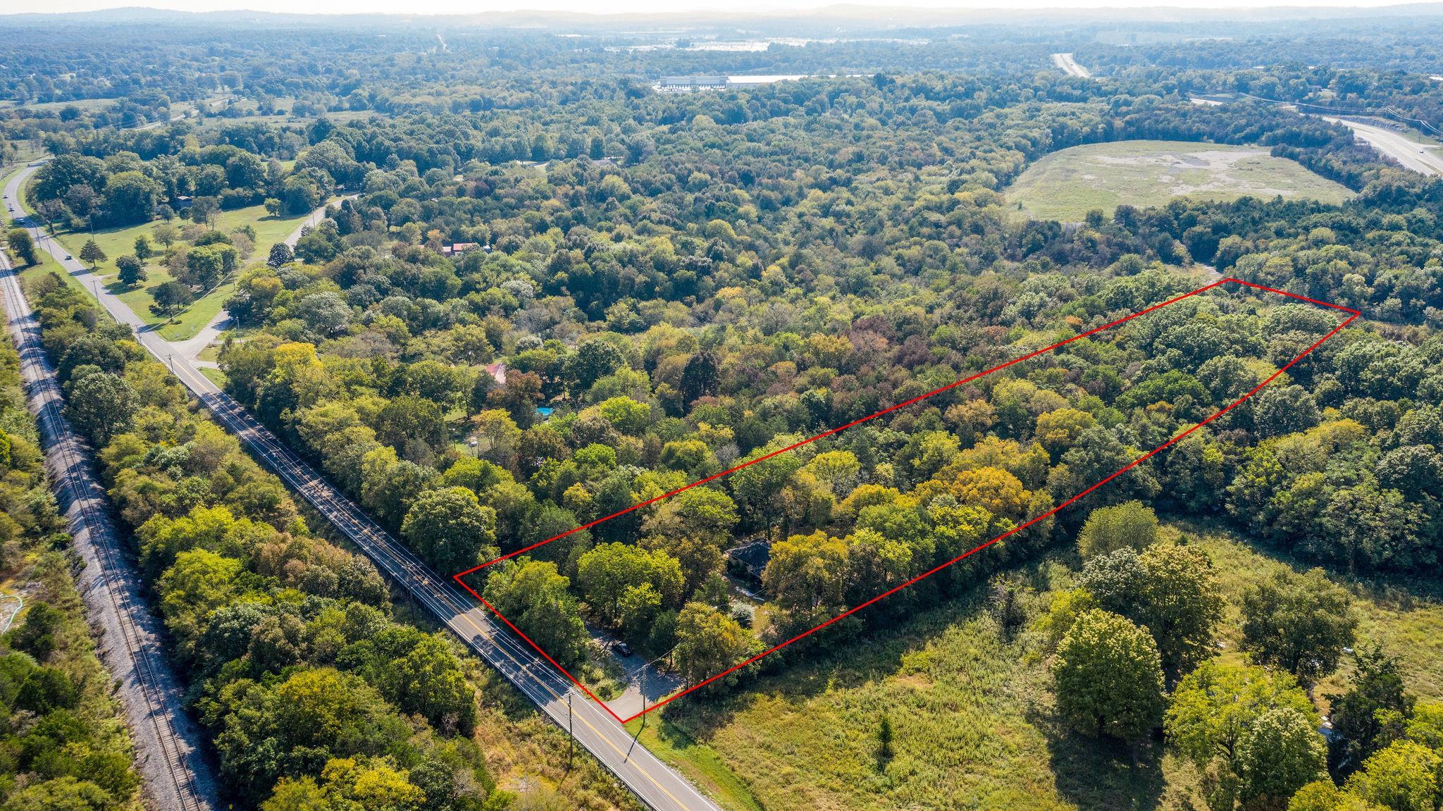 2530A E Division St, Mount Juliet, TN 37122 - Mount Juliet, TN real estate listing