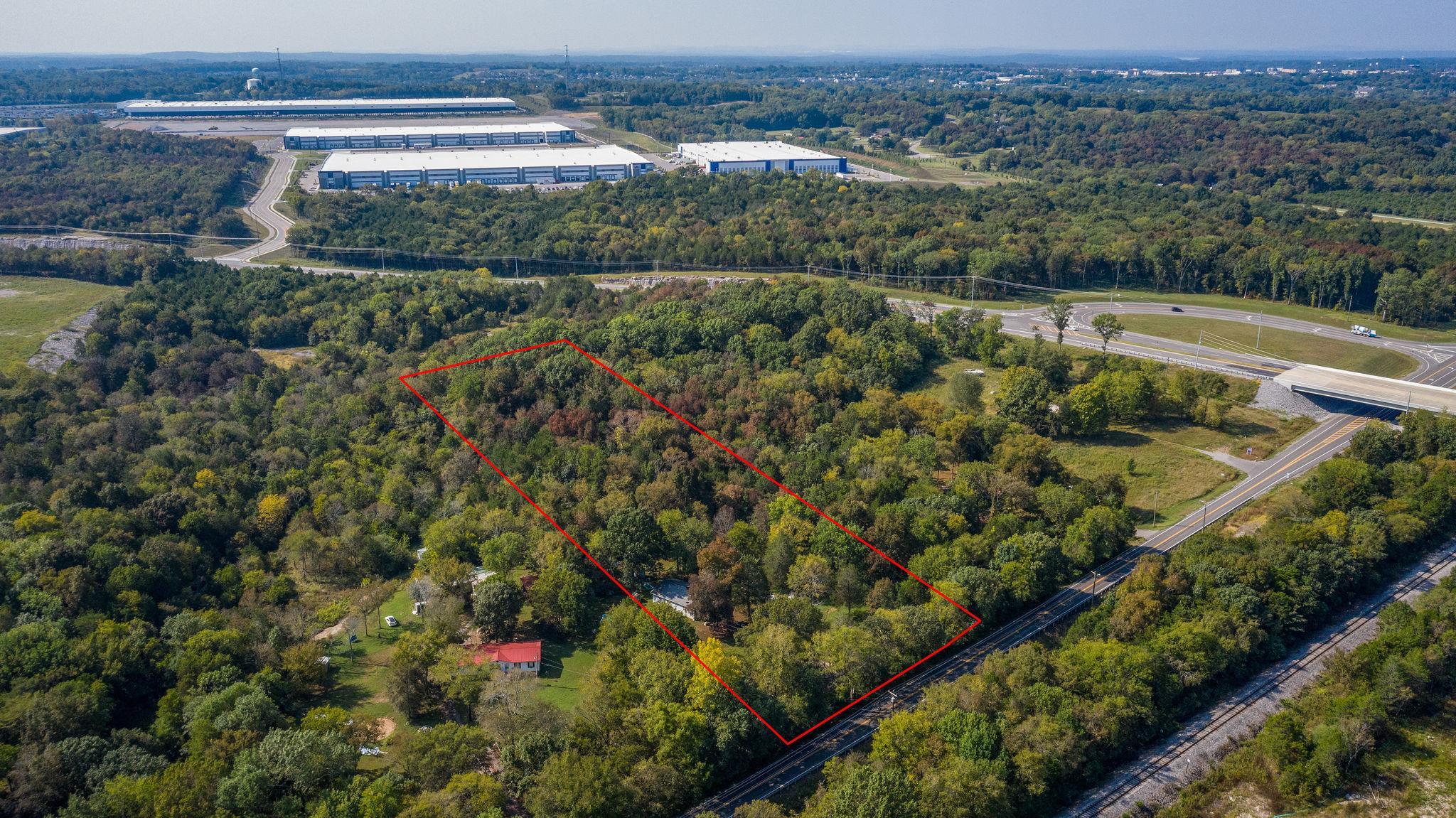 2530c E Division St #c Property Photo 1