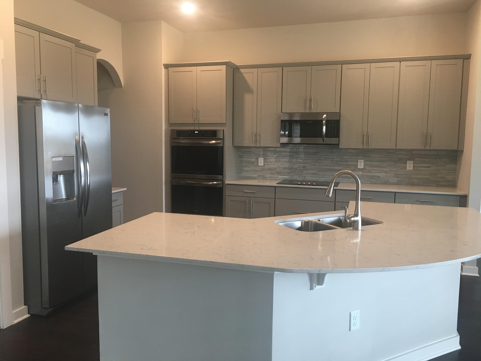 1634 Burrows Ave CHO 130, Murfreesboro, TN 37129 - Murfreesboro, TN real estate listing