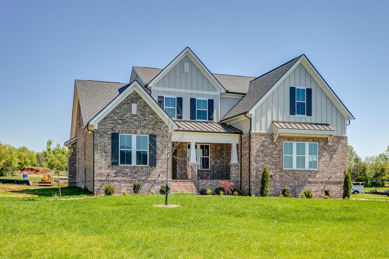 8119 Schweitzer Pl, Arrington, TN 37014 - Arrington, TN real estate listing