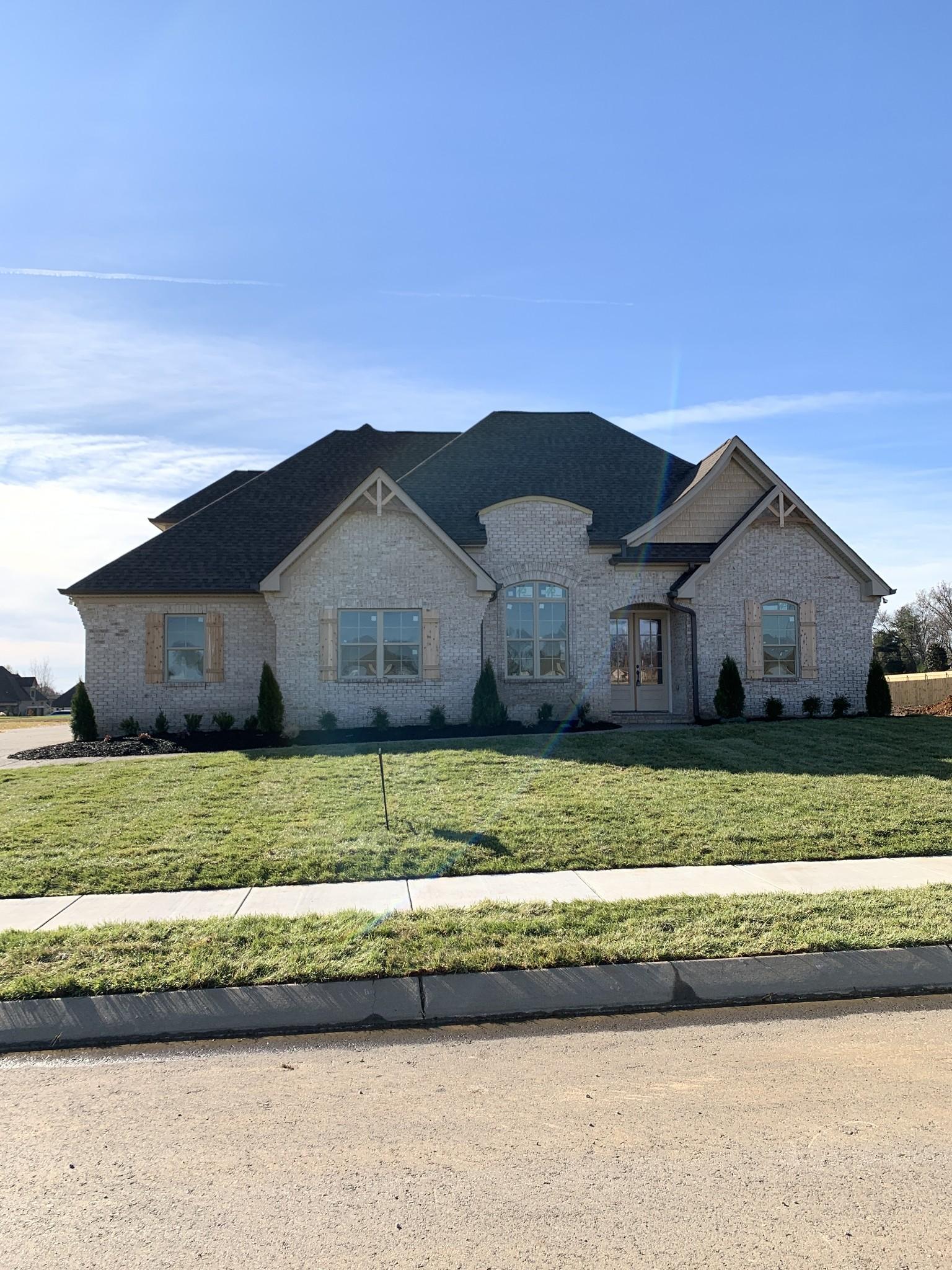 974 Westbrook Dr, Gallatin, TN 37066 - Gallatin, TN real estate listing