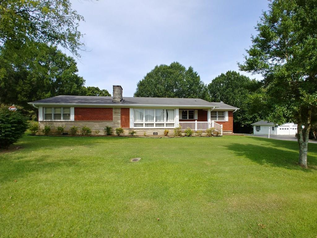 1150 Hwy 77, Paris, TN 38242 - Paris, TN real estate listing