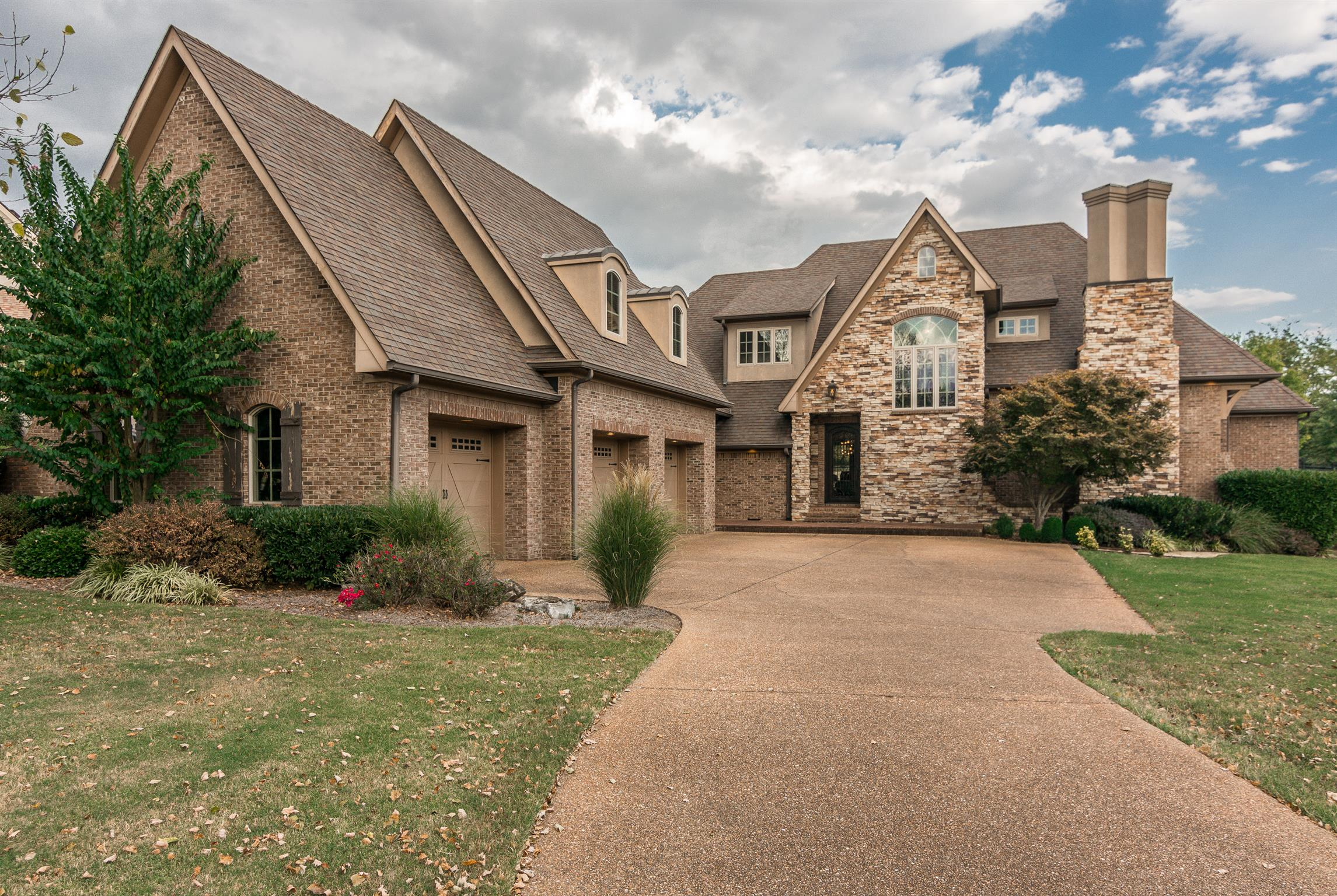 107 Affirmed Dr, Hendersonville, TN 37075 - Hendersonville, TN real estate listing