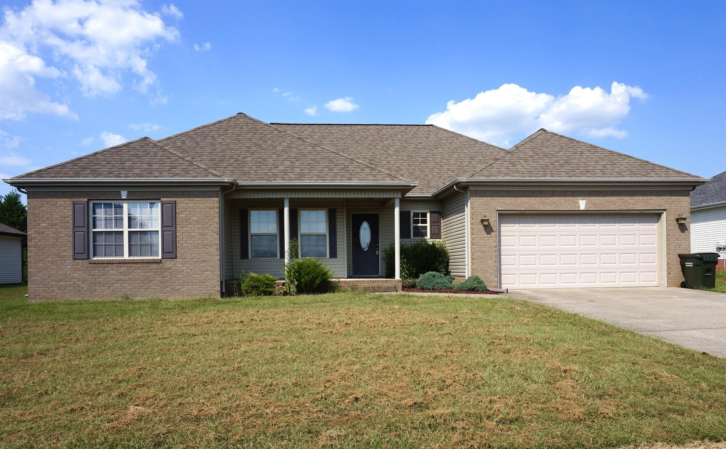 208 Westminster Place, Hopkinsville, KY 42240 - Hopkinsville, KY real estate listing
