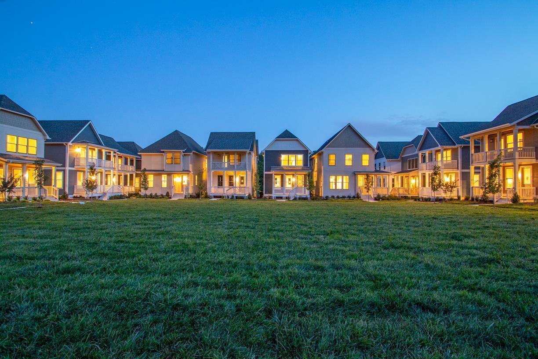 2140 Lebanon Pike, Nashville, TN 37210 - Nashville, TN real estate listing