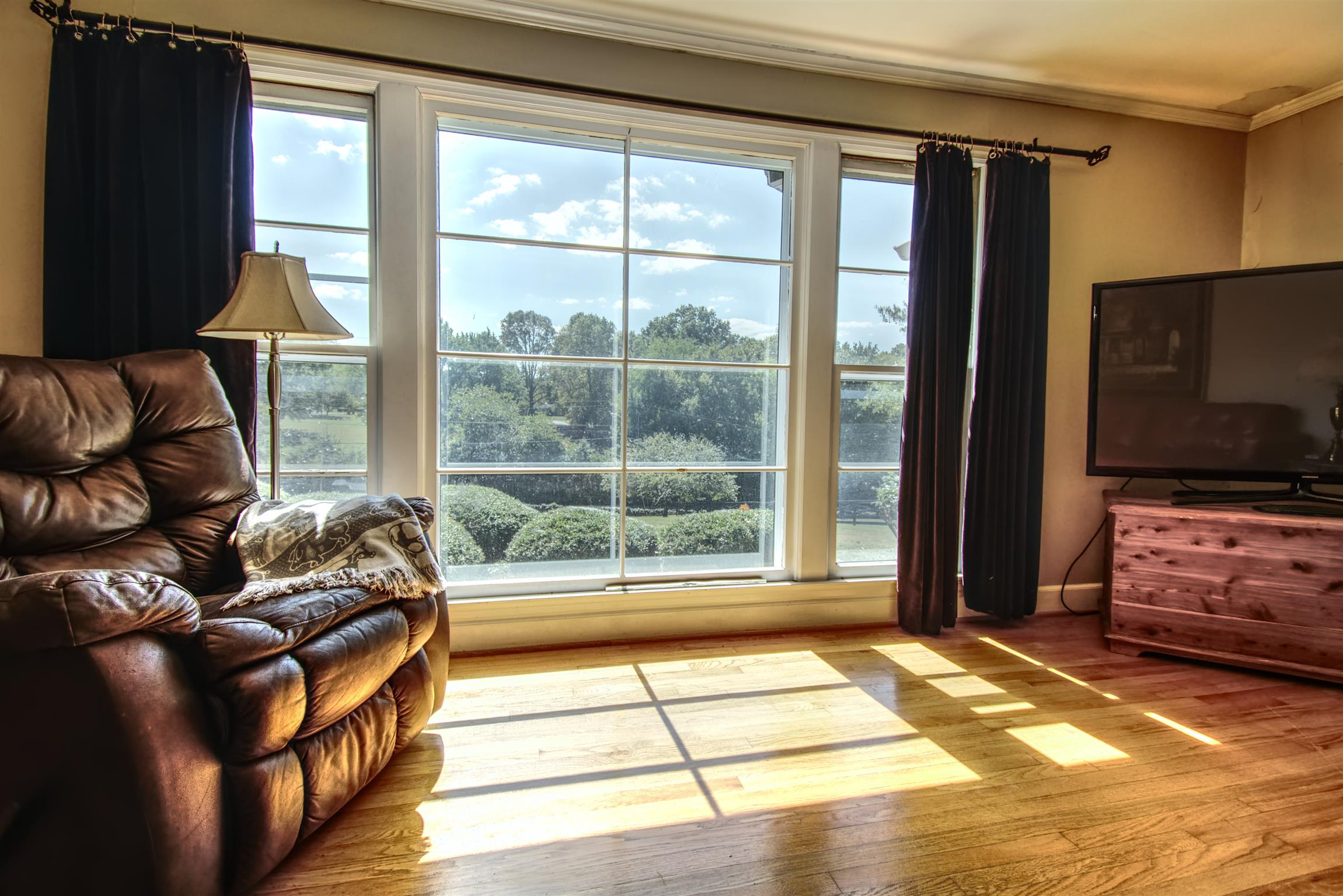 2210 Lebanon Pike, Nashville, TN 37214 - Nashville, TN real estate listing