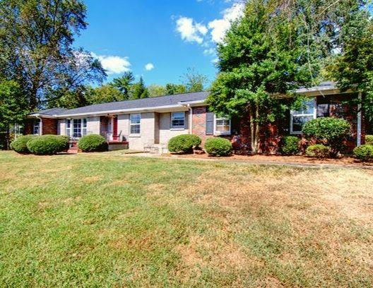 2210 Lebanon Pike, Nashville, TN 37214 - Nashville, TN real estate listing