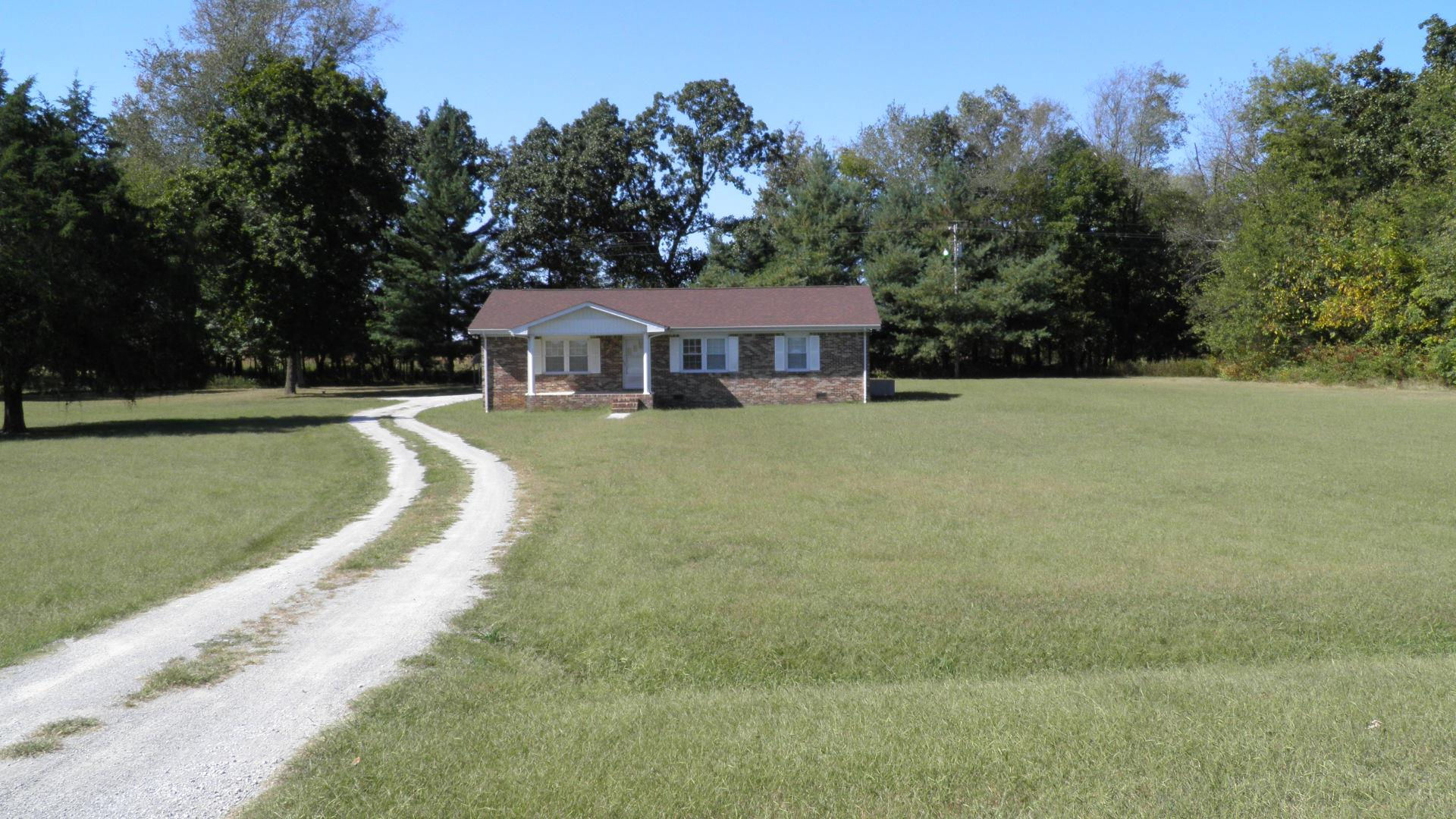 13910 Hillsboro Hwy, Hillsboro, TN 37342 - Hillsboro, TN real estate listing