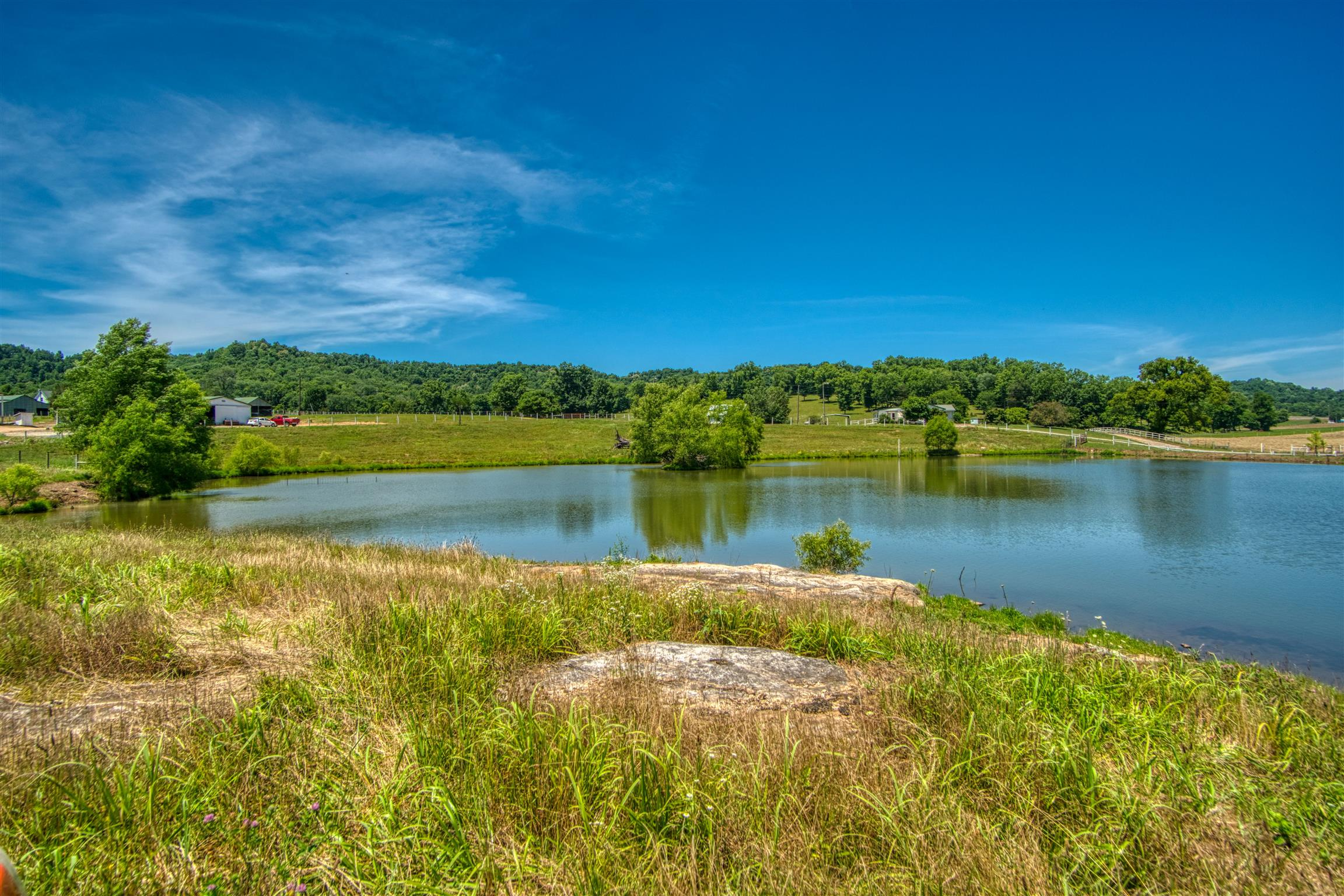 0 Parker Valley Ln (26.45 A), Frankewing, TN 38459 - Frankewing, TN real estate listing