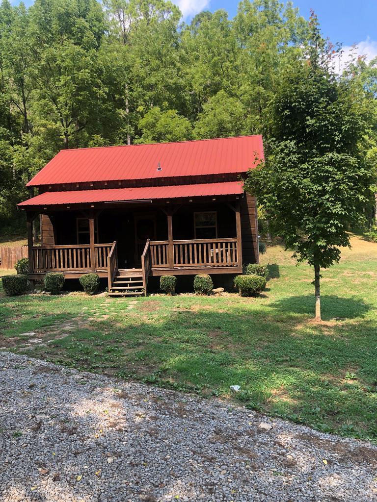 1561 Keeling Branch Hwy, Whitleyville, TN 38588 - Whitleyville, TN real estate listing