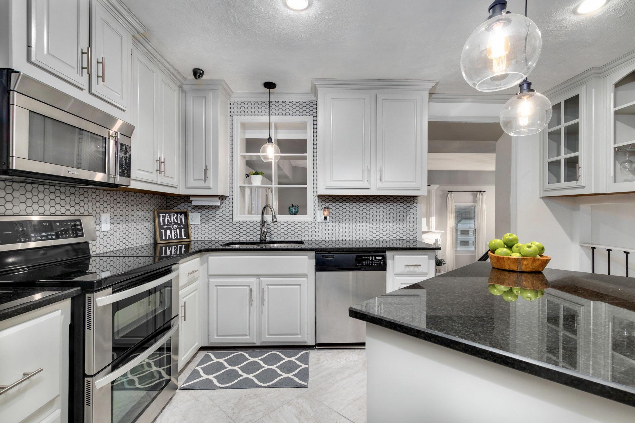 1011 Westchester Dr, Madison, TN 37115 - Madison, TN real estate listing
