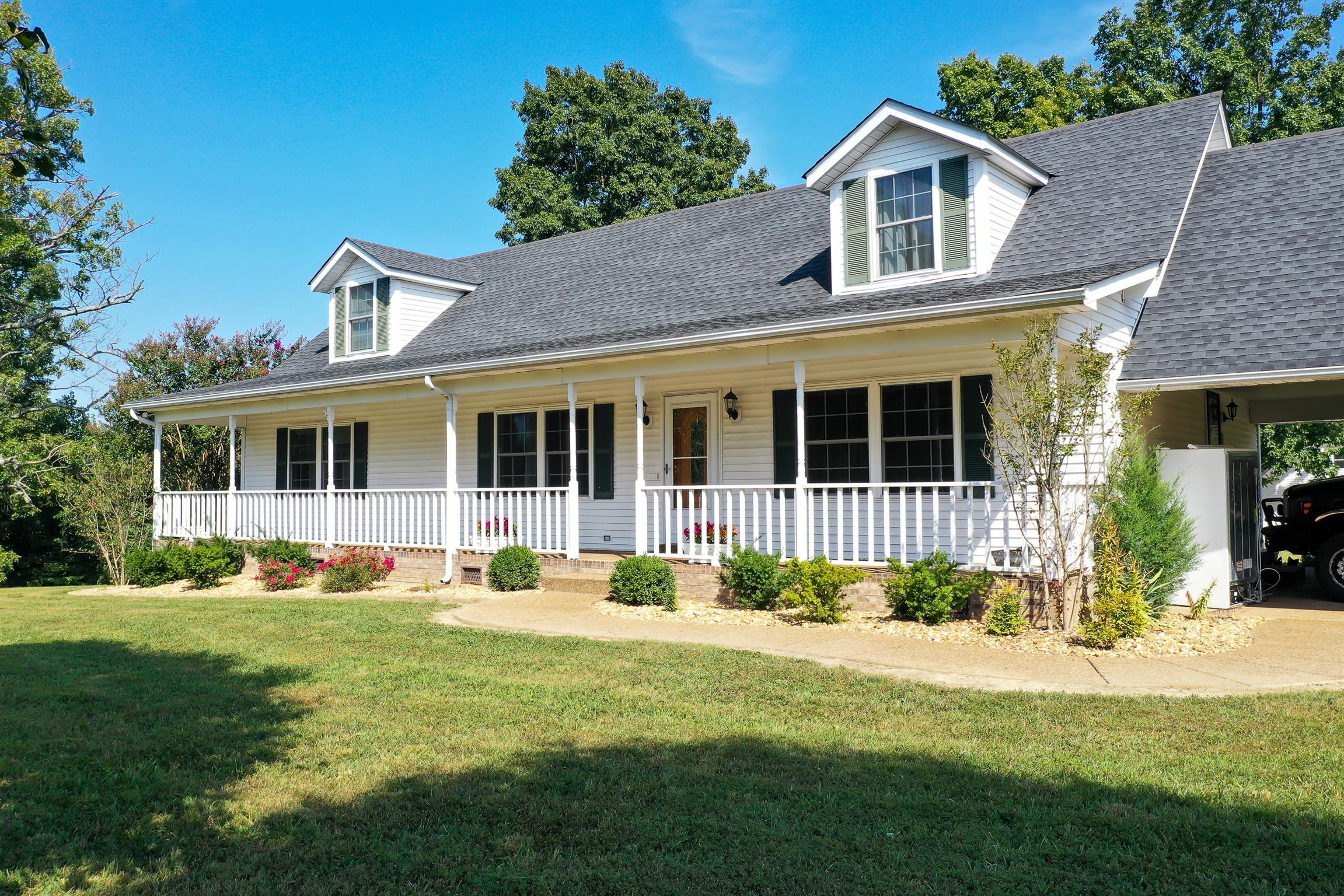 37186 Real Estate Listings Main Image