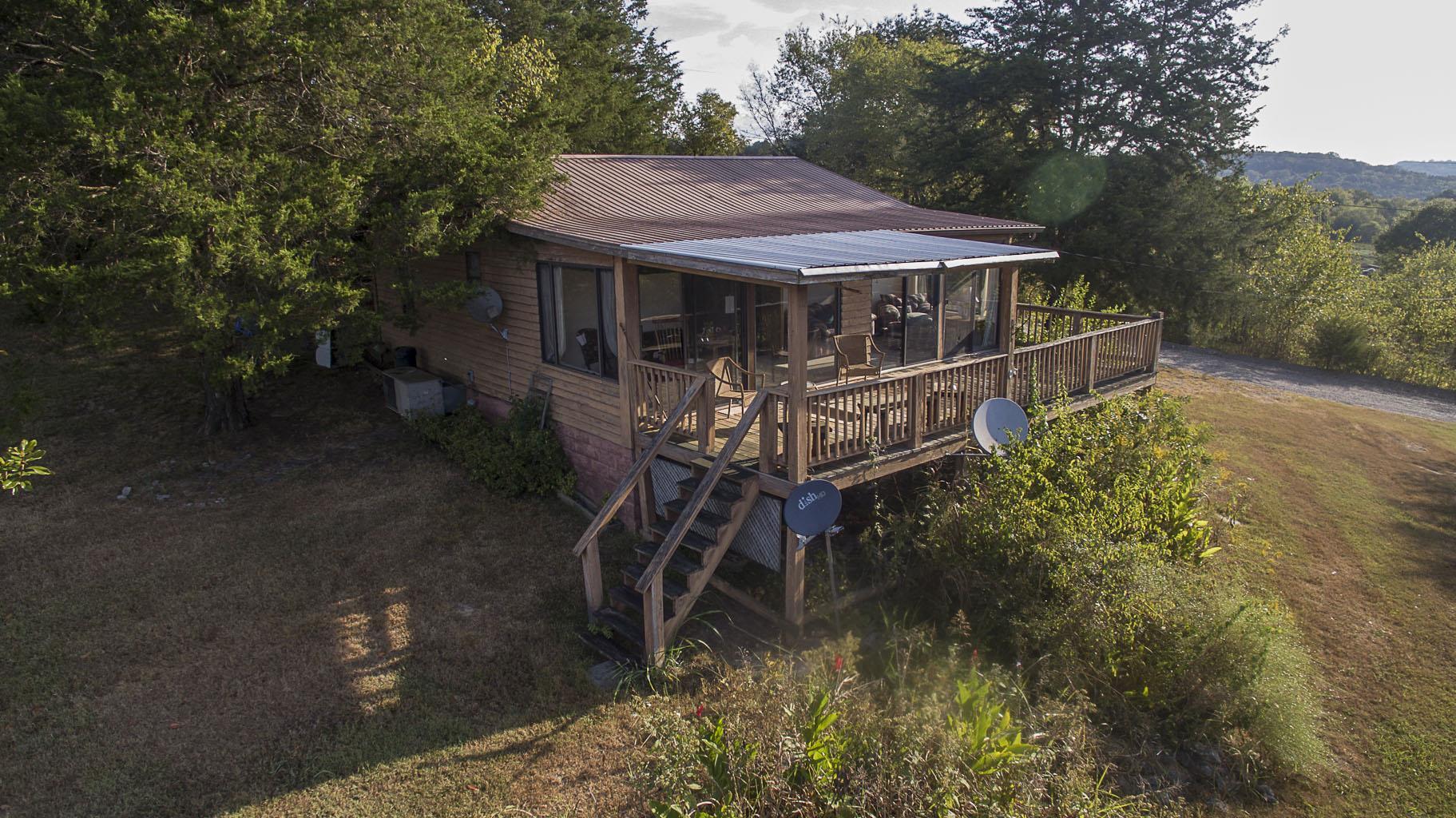 170 Ewing Ln, Granville, TN 38564 - Granville, TN real estate listing