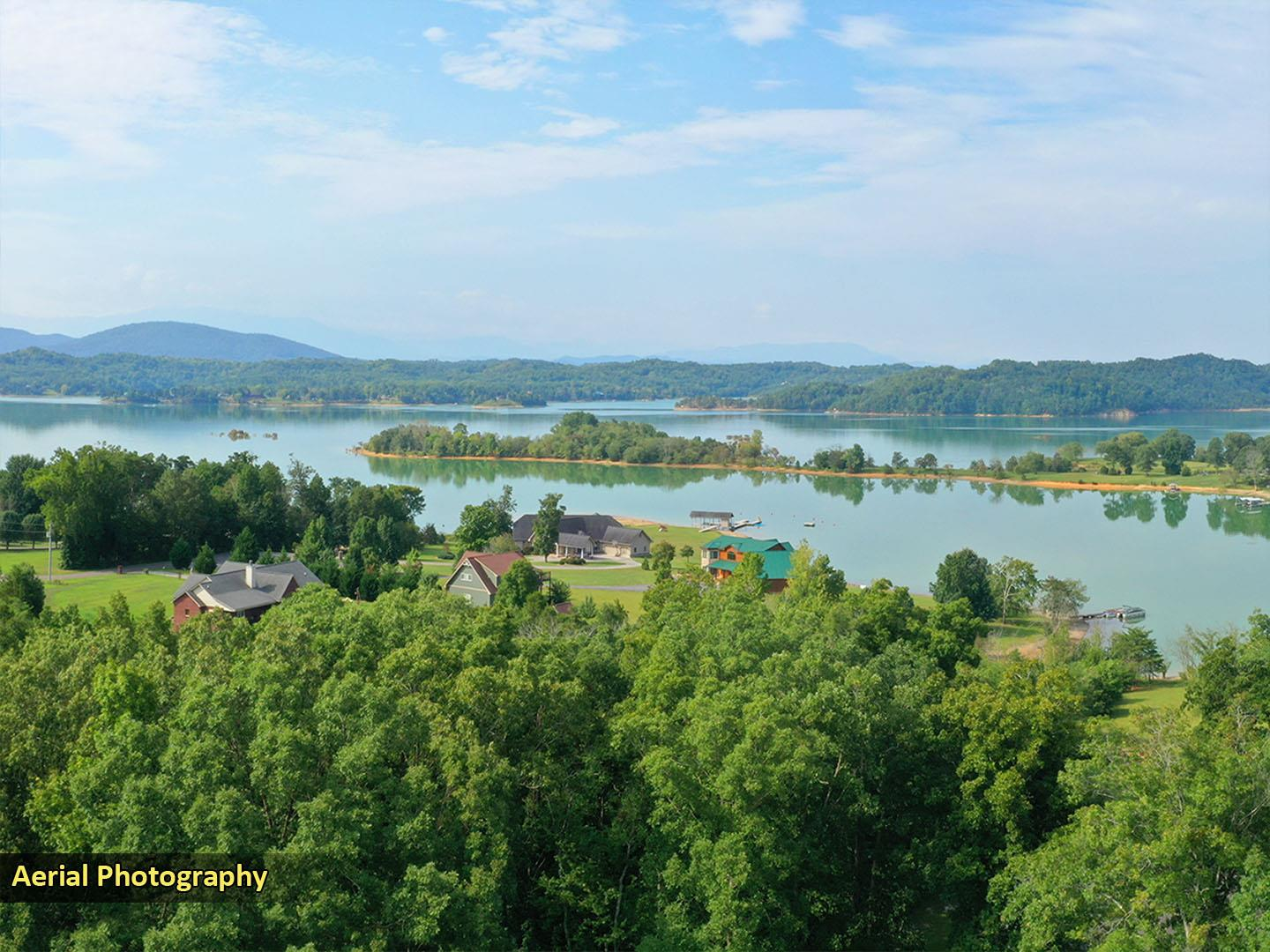 0 Harbor Hills Drive, Dandridge, TN 37725 - Dandridge, TN real estate listing