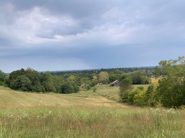 1291 Jarrell Rd, Manchester, TN 37355 - Manchester, TN real estate listing