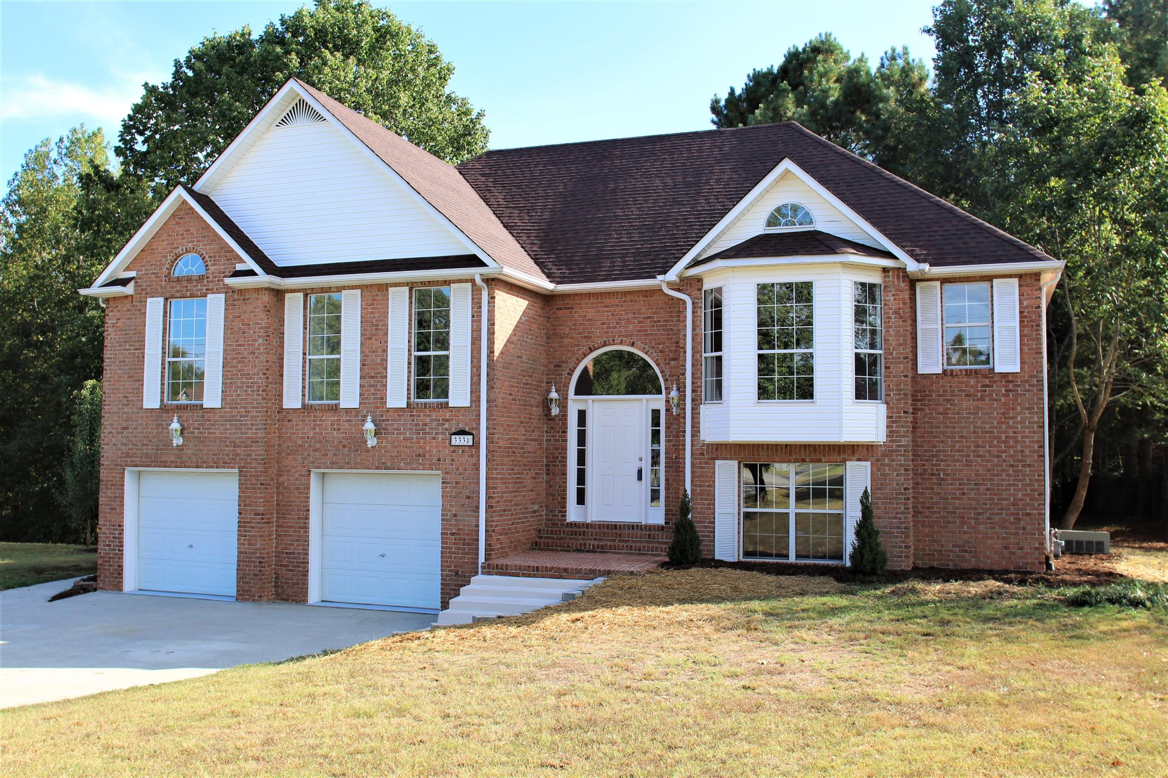3338 Claybrook Dr, Cookeville, TN 38506 - Cookeville, TN real estate listing