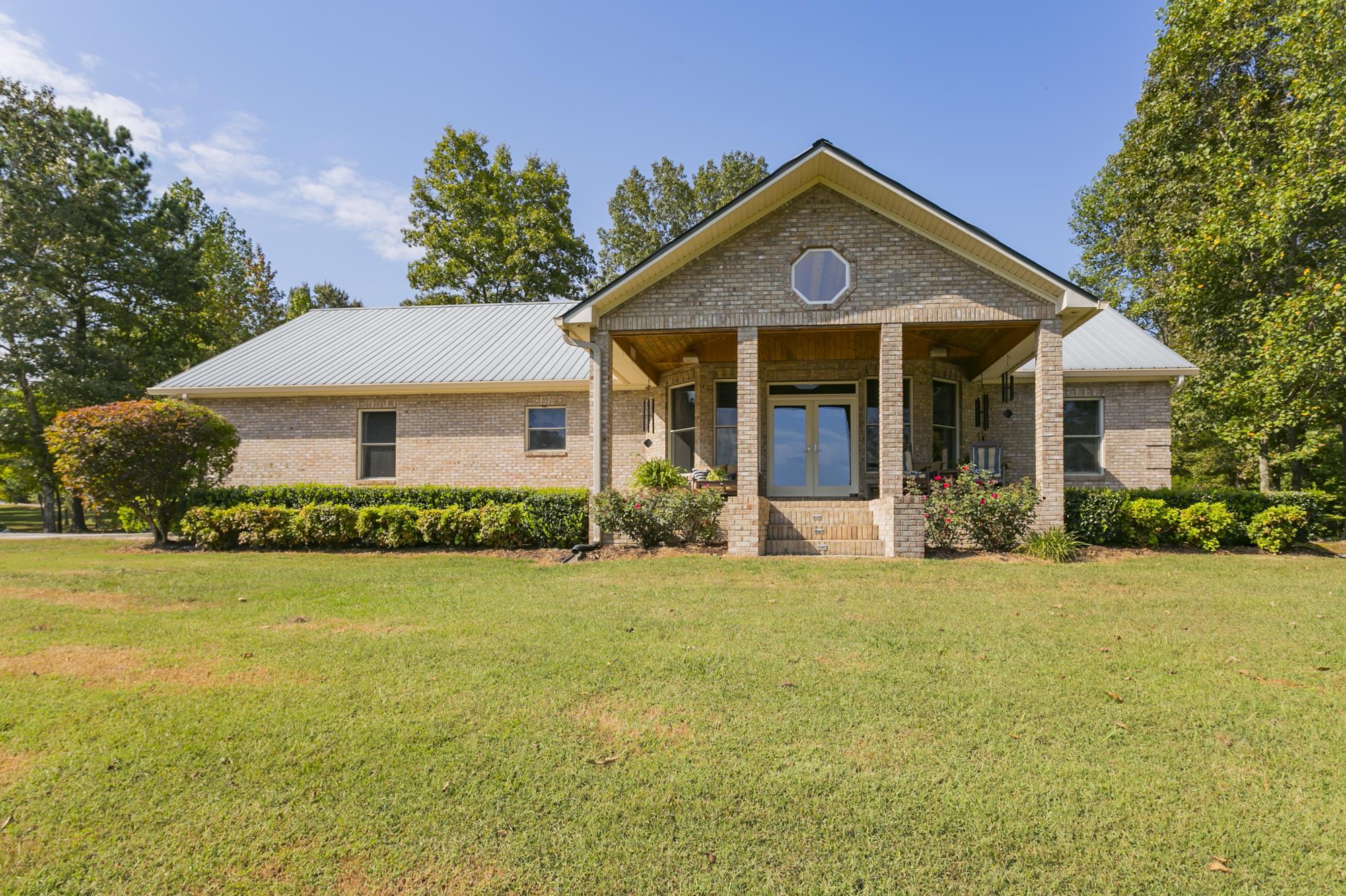 4400 Jefferson Rd, Smithville, TN 37166 - Smithville, TN real estate listing