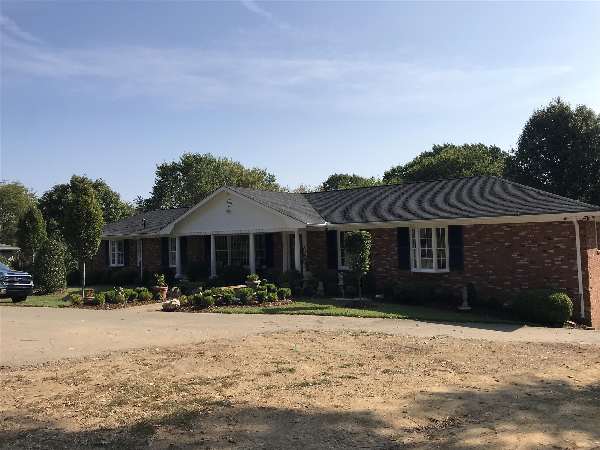 215 Diane Dr, Madison, TN 37115 - Madison, TN real estate listing