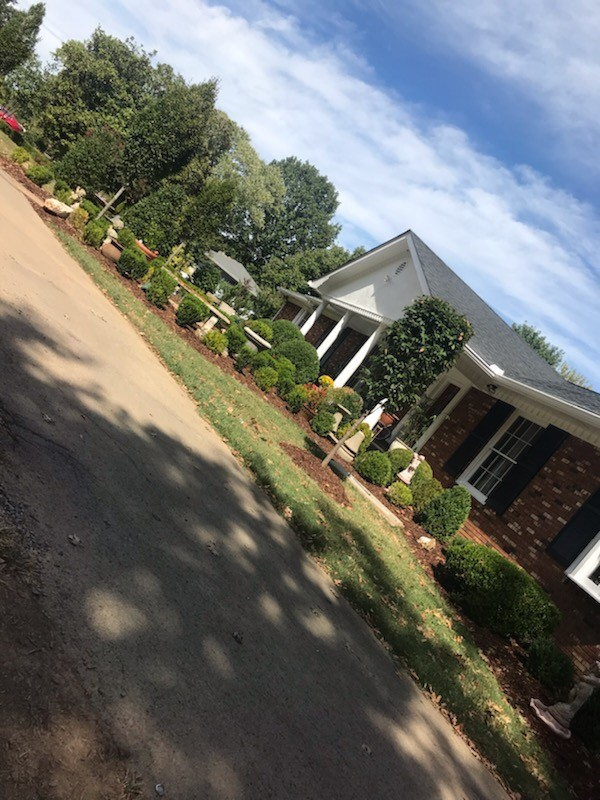 215 Diane Dr, Madison, TN 37115 - Madison, TN real estate listing