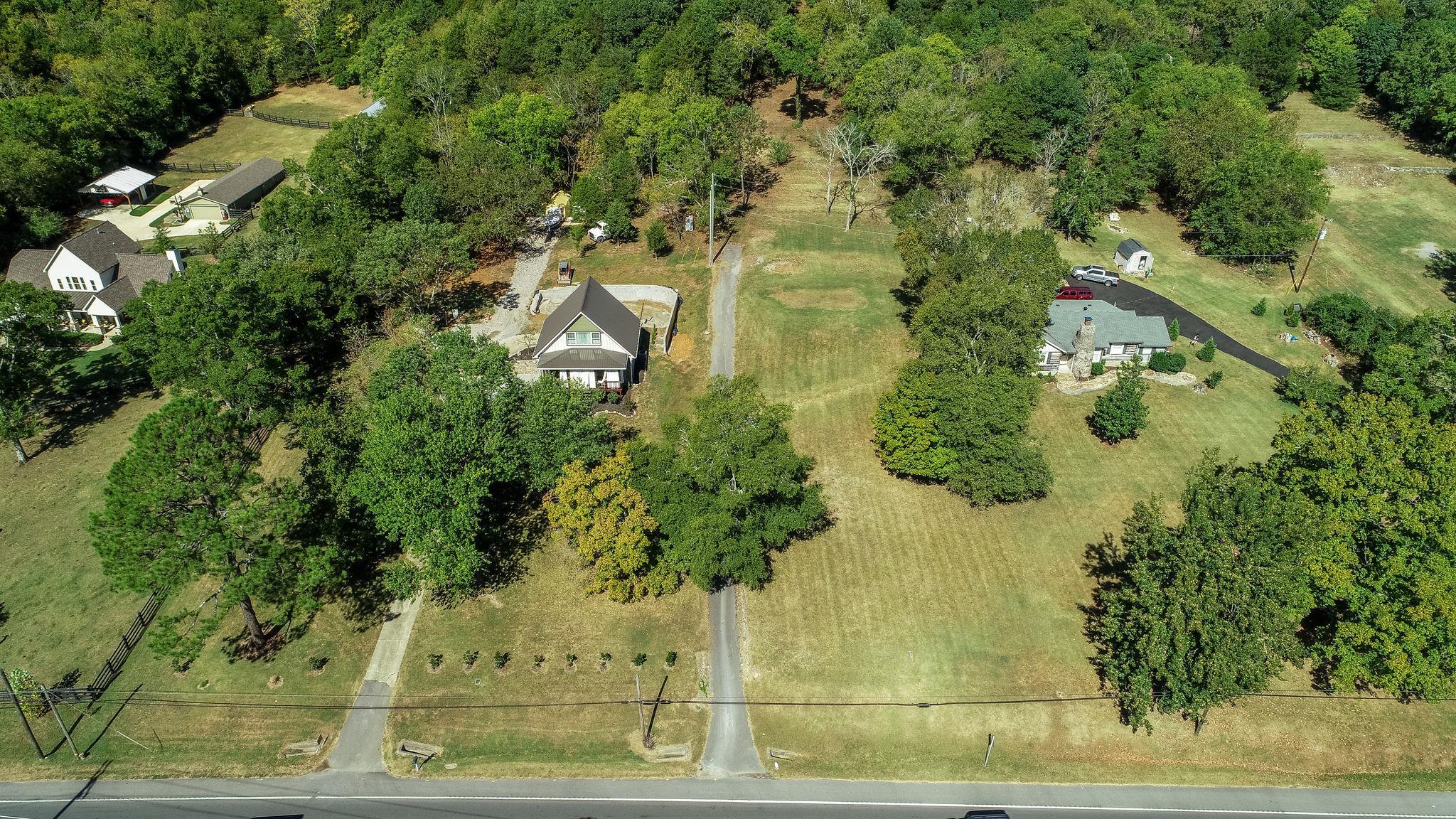459 Franklin Rd Property Photo - Franklin, TN real estate listing