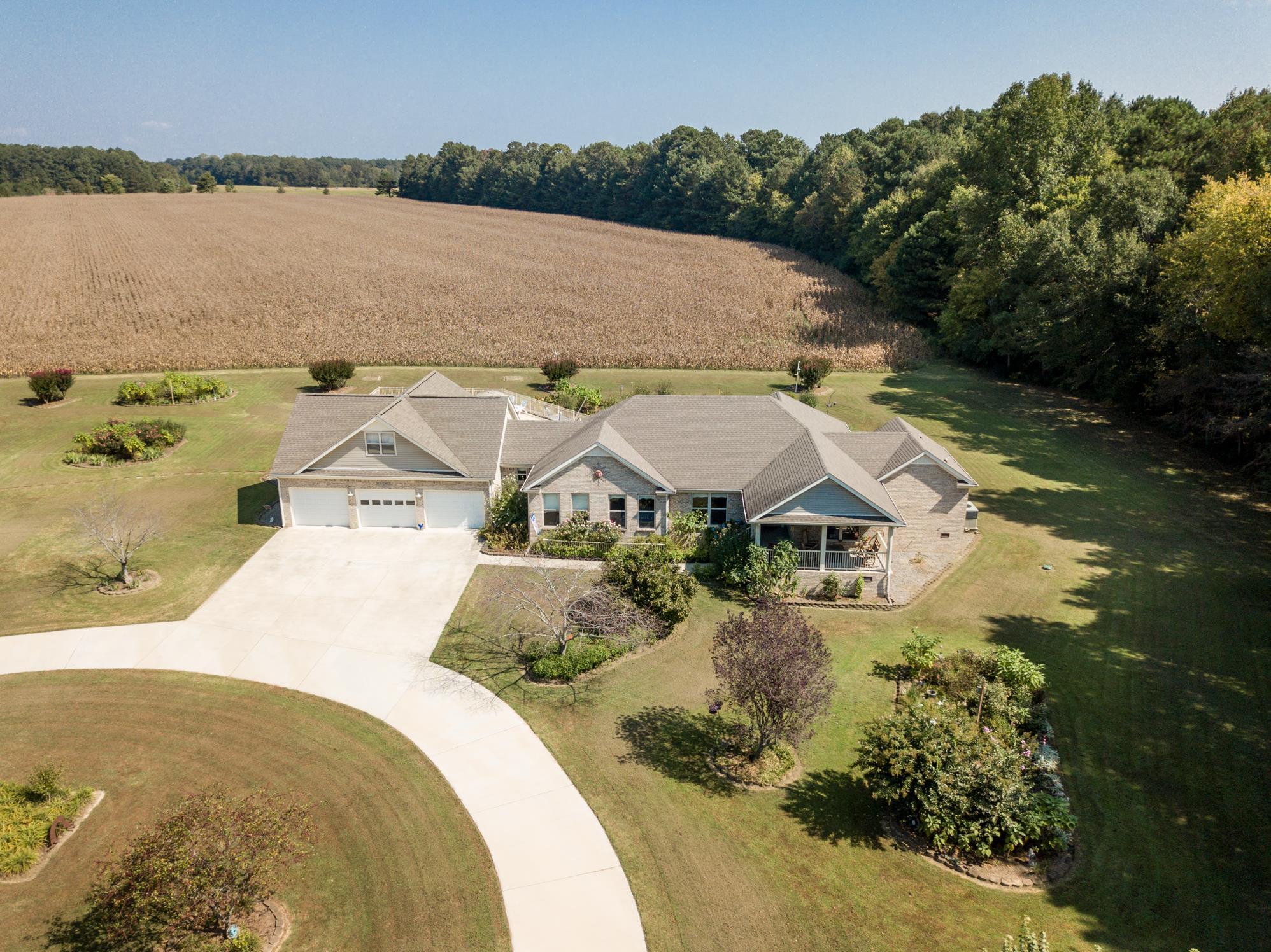 27131 Bethel Rd, Elkmont, AL 35620 - Elkmont, AL real estate listing