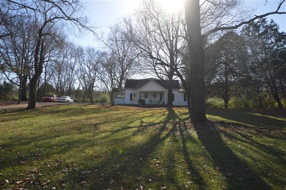 4150 Central Pike, Hermitage, TN 37076 - Hermitage, TN real estate listing