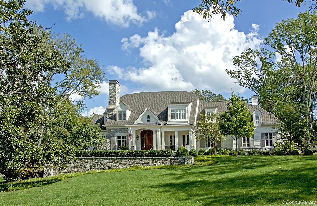 4503 Harpeth Hills Dr, Nashville, TN 37215 - Nashville, TN real estate listing