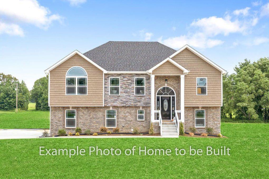 1 Indian Creek Rd, Cumberland Furnace, TN 37051 - Cumberland Furnace, TN real estate listing