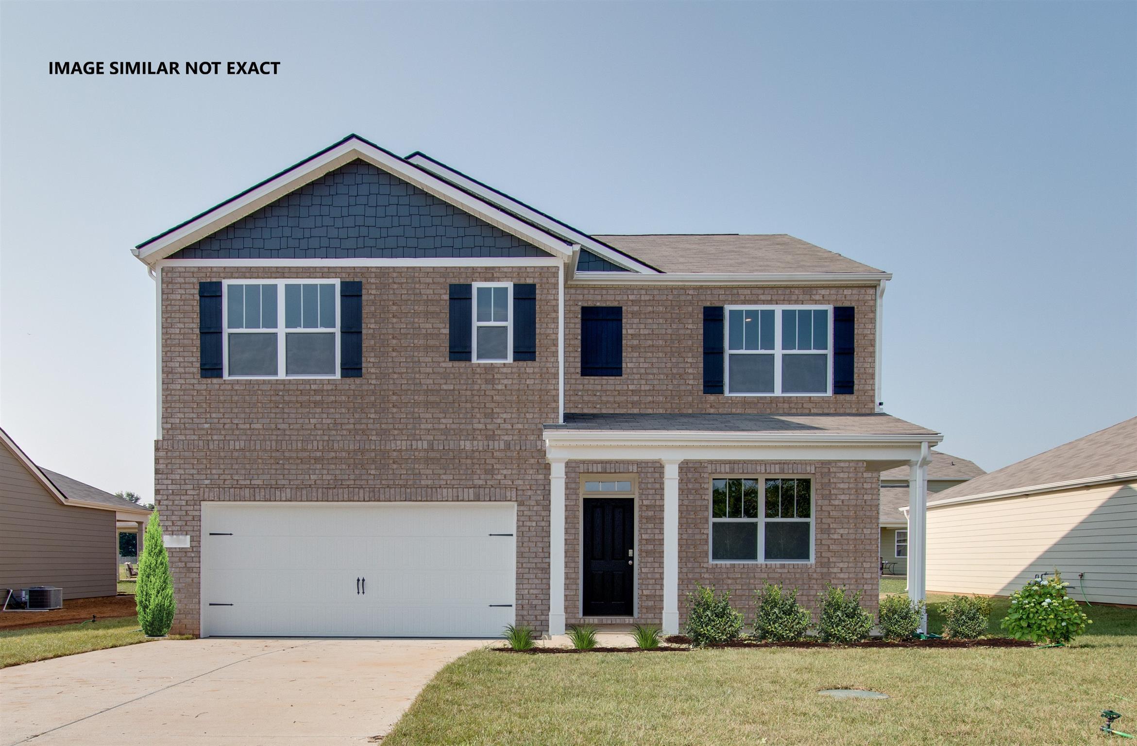 37129 Real Estate Listings Main Image