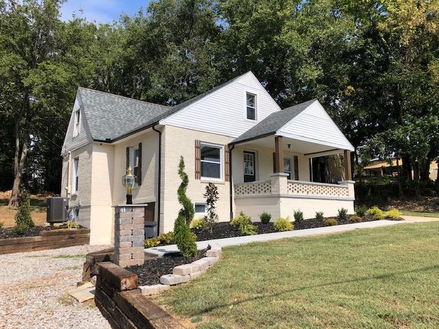104 Walker St, Mc Minnville, TN 37110 - Mc Minnville, TN real estate listing