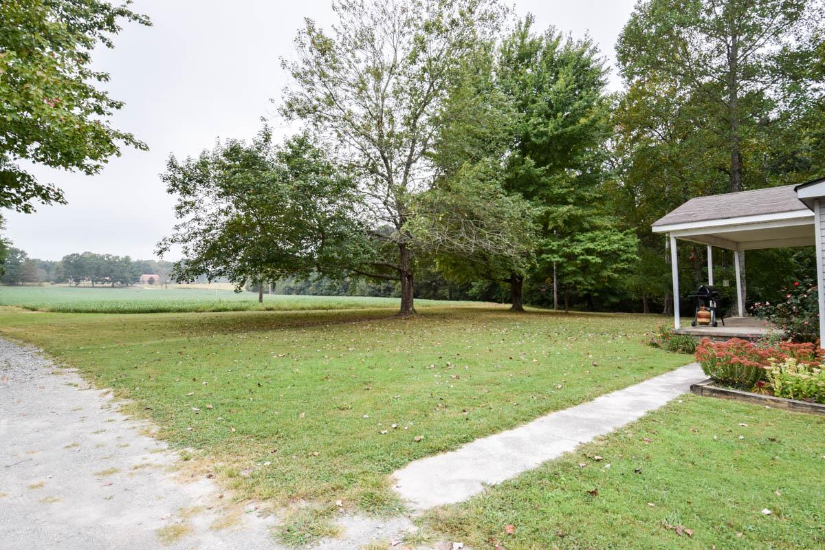 535 Hickory Corner Rd, Bethpage, TN 37022 - Bethpage, TN real estate listing