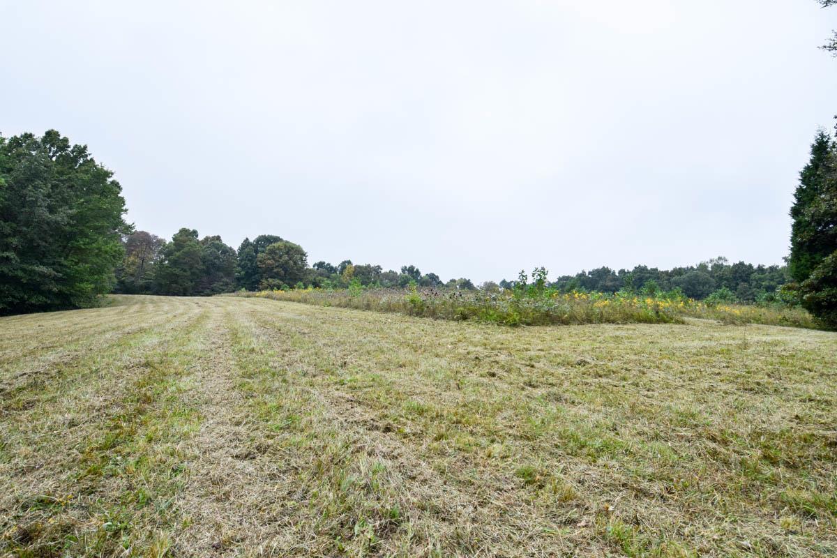 535 Hickory Corner Rd, Bethpage, TN 37022 - Bethpage, TN real estate listing