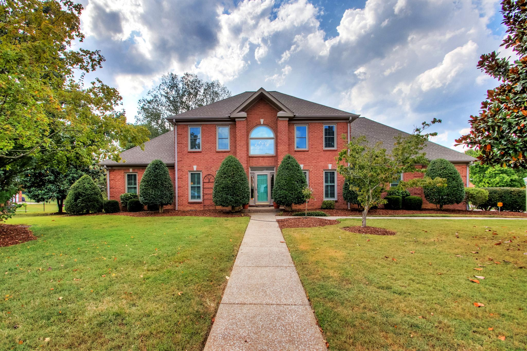 152 Shute Cir, Old Hickory, TN 37138 - Old Hickory, TN real estate listing