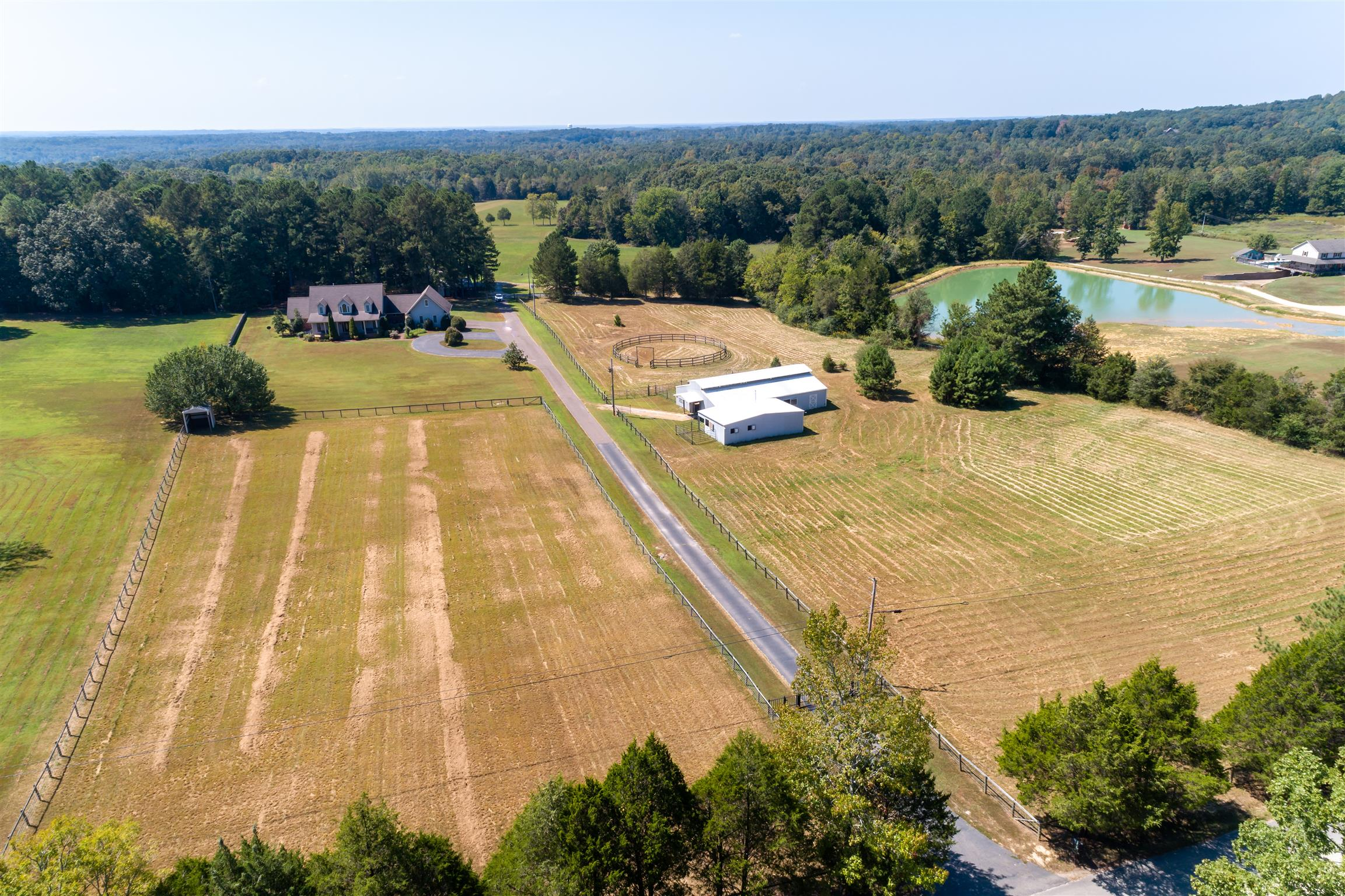 1890 Iron Hill Rd, Parsons, TN 38363 - Parsons, TN real estate listing