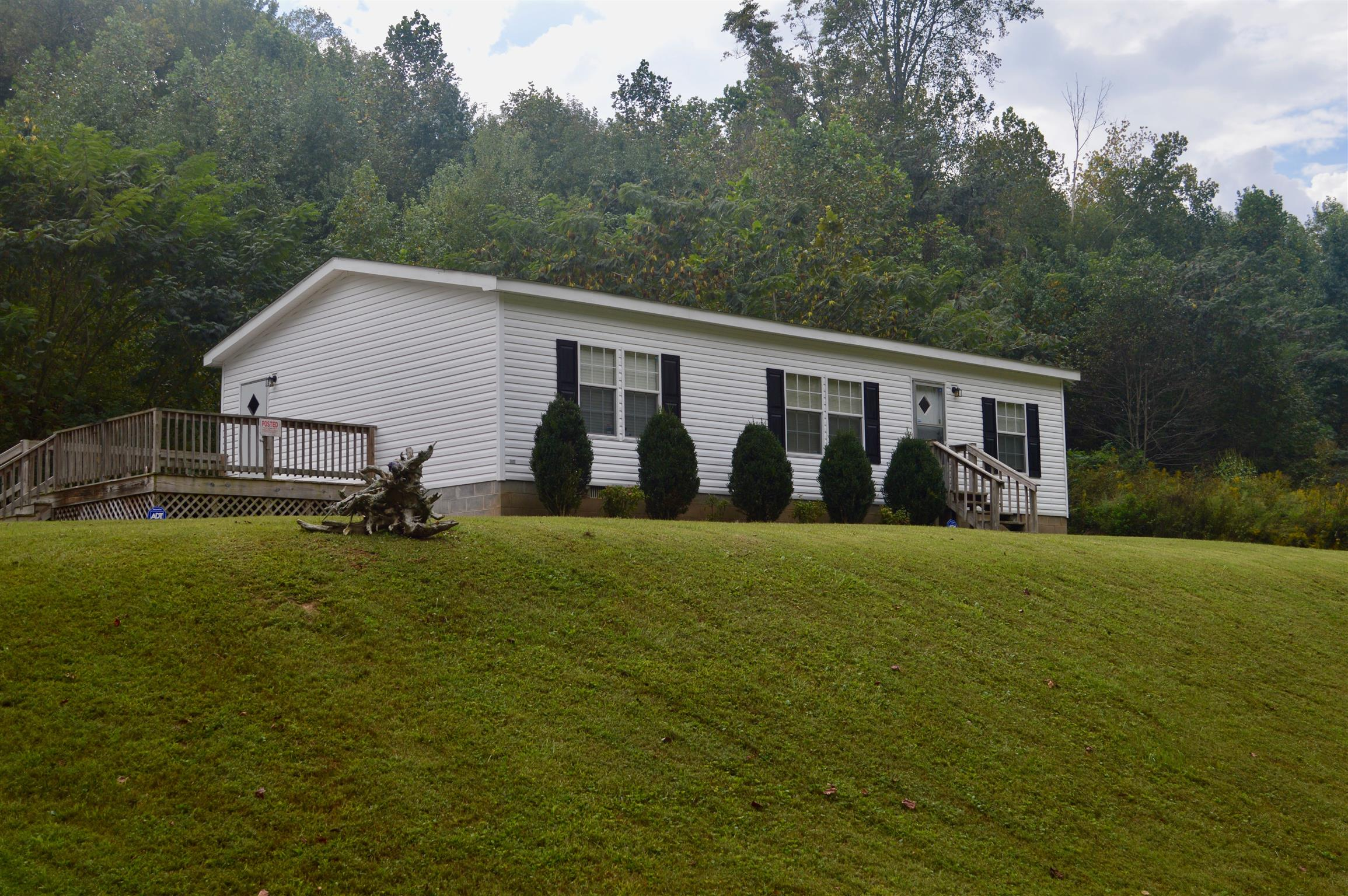 607 Sugartree Springs Rd, Belvidere, TN 37306 - Belvidere, TN real estate listing