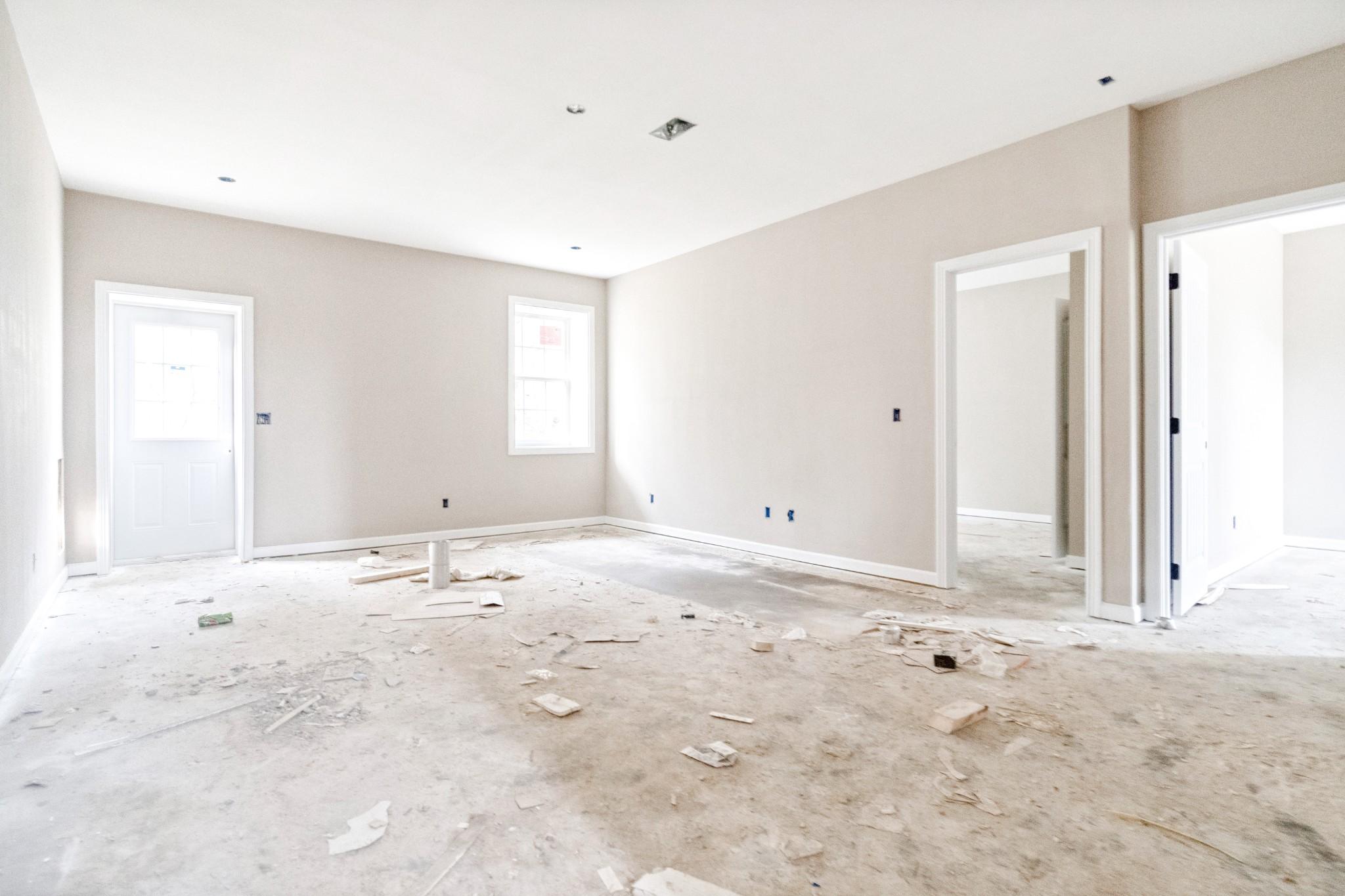 2 Indian Creek Rd, Cumberland Furnace, TN 37051 - Cumberland Furnace, TN real estate listing