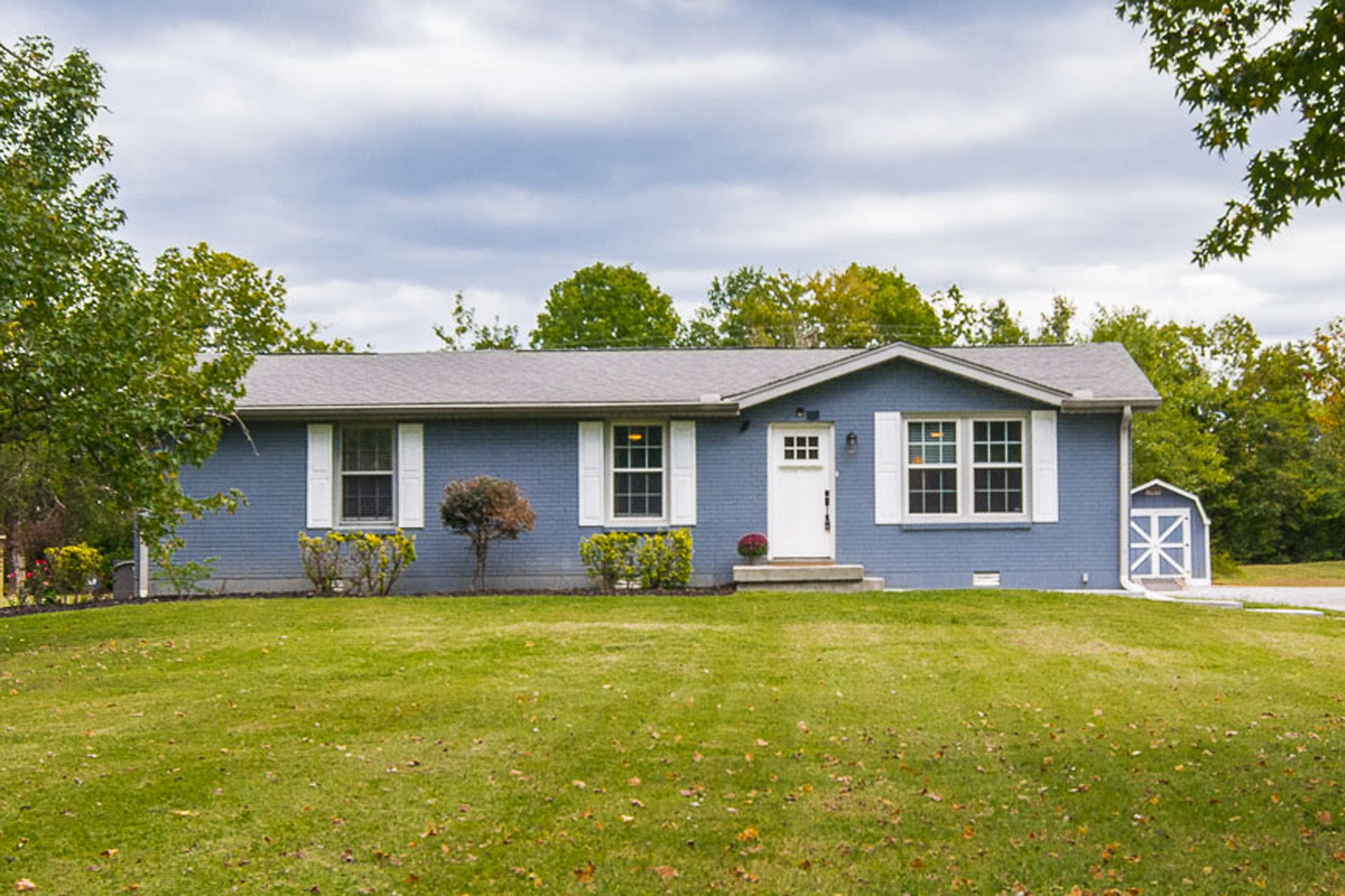 3124 Margie Dr, Joelton, TN 37080 - Joelton, TN real estate listing