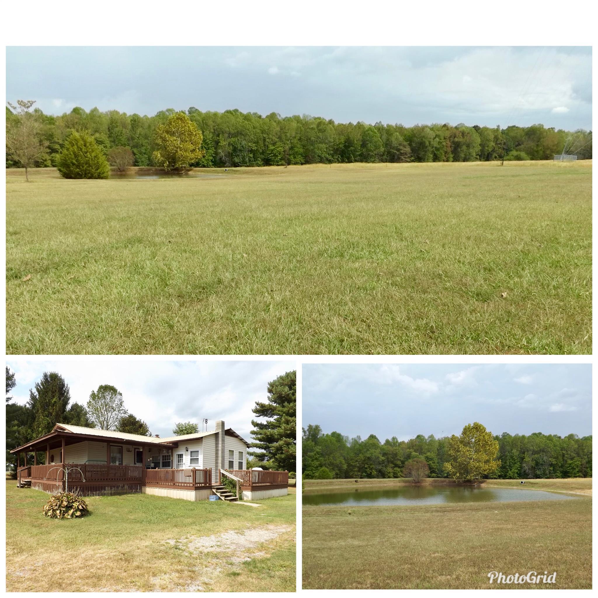 11751 Jim Cummings Hwy, Bradyville, TN 37026 - Bradyville, TN real estate listing