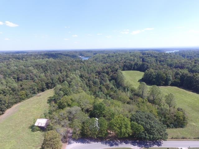 4259 Tanyard Hill Rd, Lynchburg, TN 37352 - Lynchburg, TN real estate listing