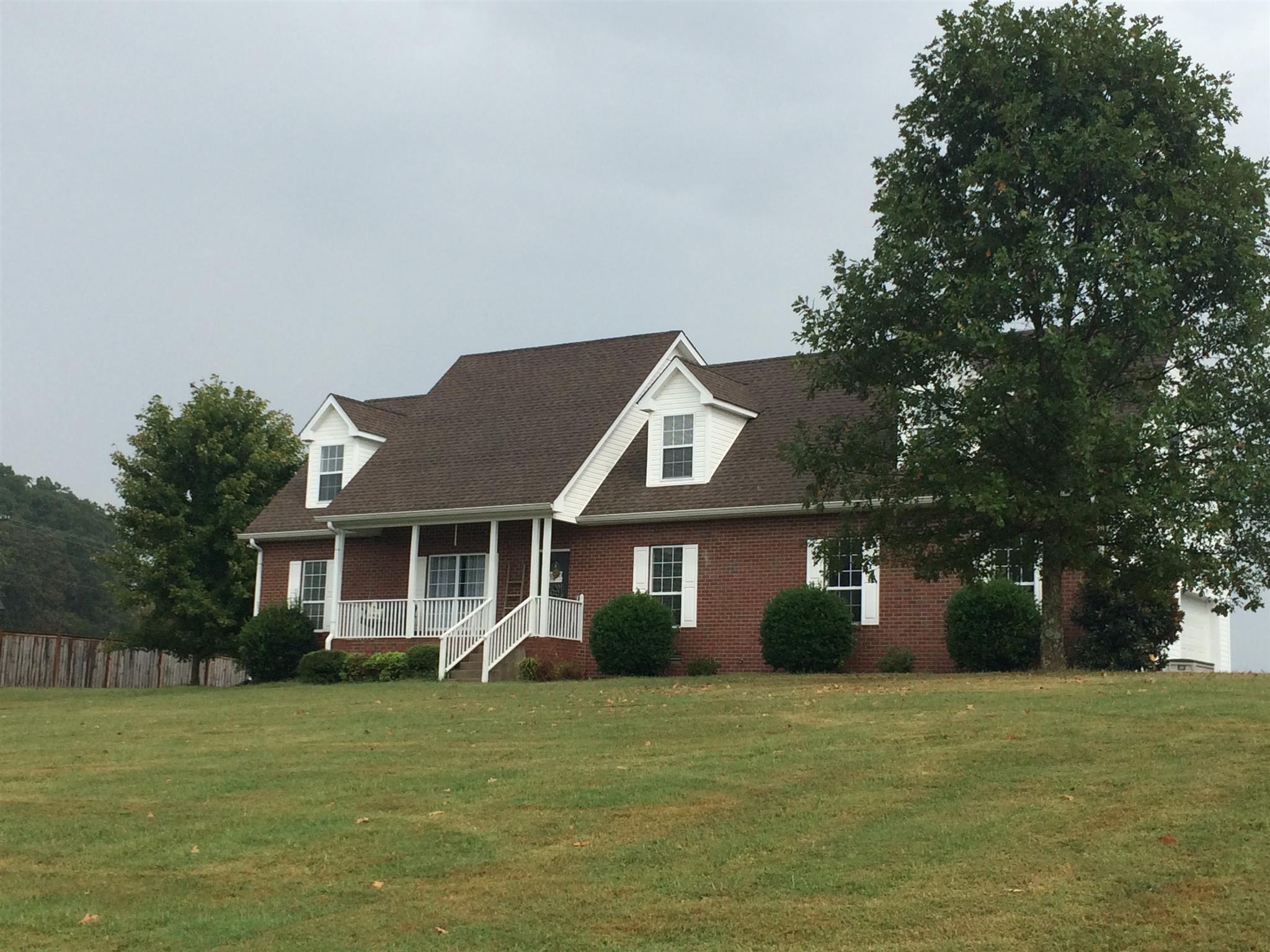 4421 Calista Rd, Cross Plains, TN 37049 - Cross Plains, TN real estate listing