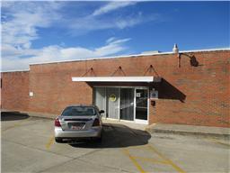 223 N. Second Street, Clarksville, TN 37040 - Clarksville, TN real estate listing