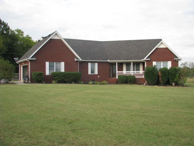 350 Coopertown Rd, Unionville, TN 37180 - Unionville, TN real estate listing