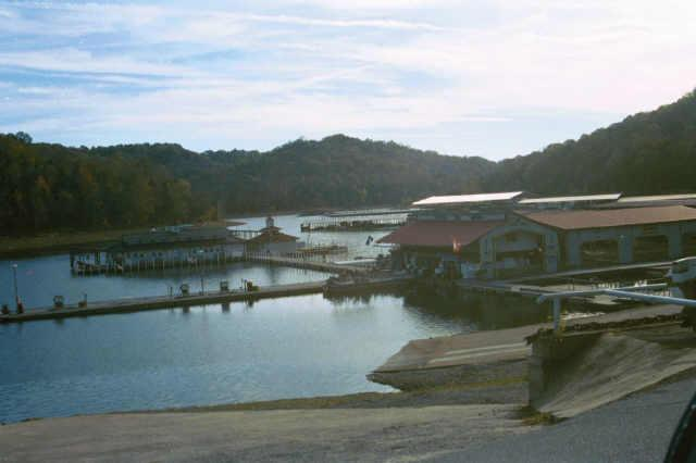 11 Bay Dr Property Photo - Lancaster, TN real estate listing