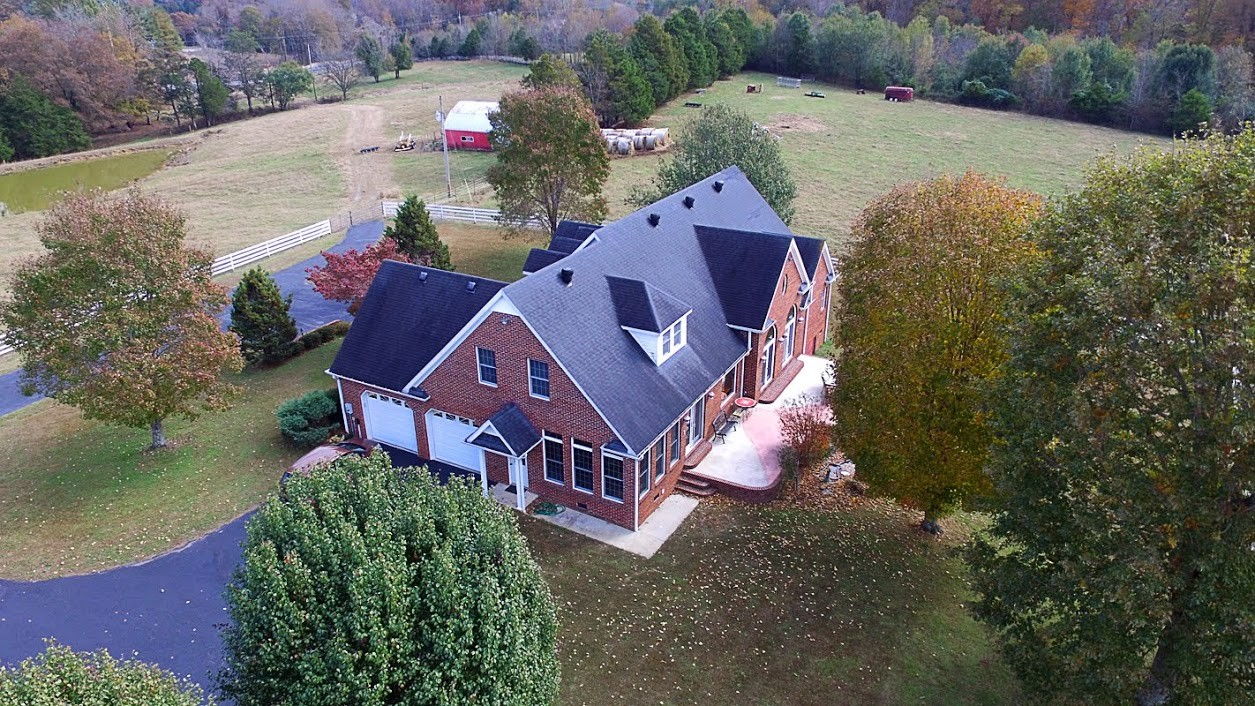 7280 McMinnville Hwy Property Photo - Smithville, TN real estate listing