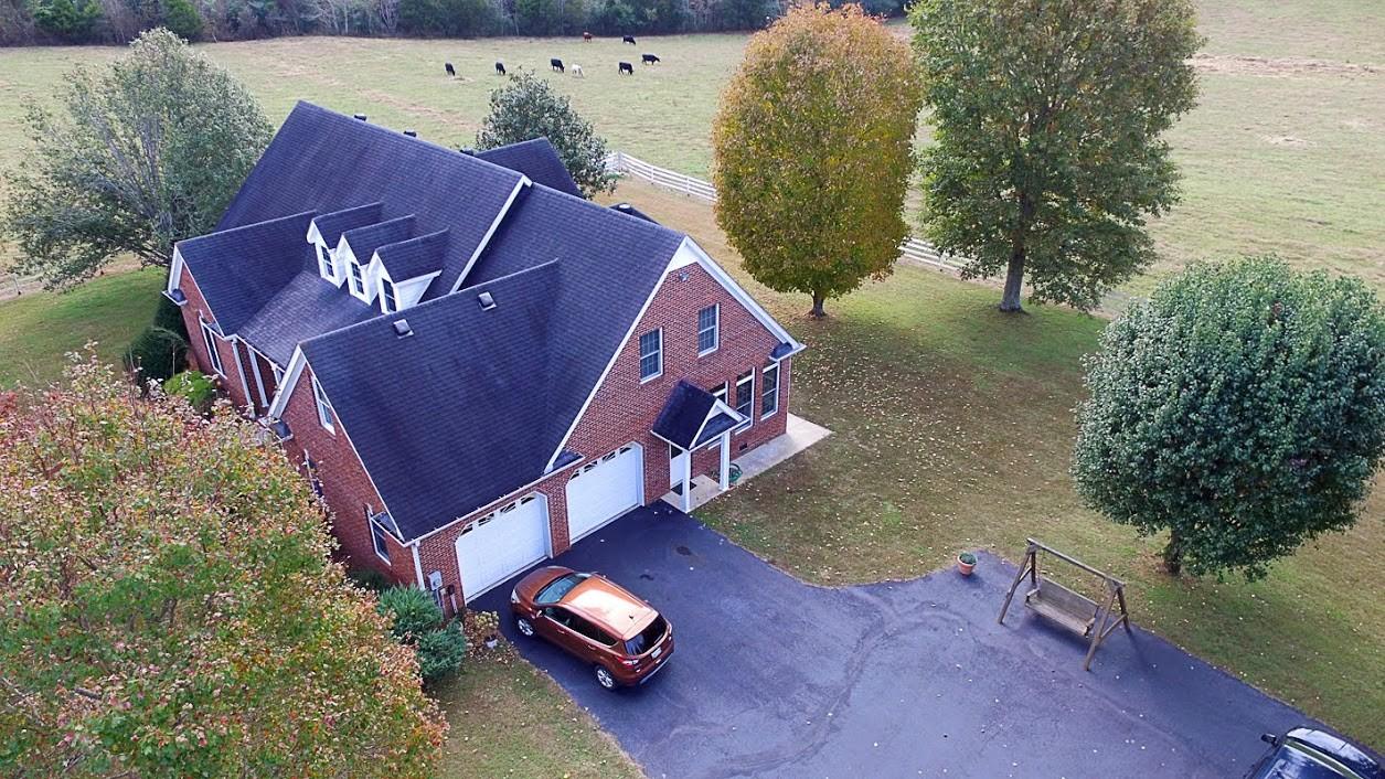 7280 McMinnville Hwy, Smithville, TN 37166 - Smithville, TN real estate listing