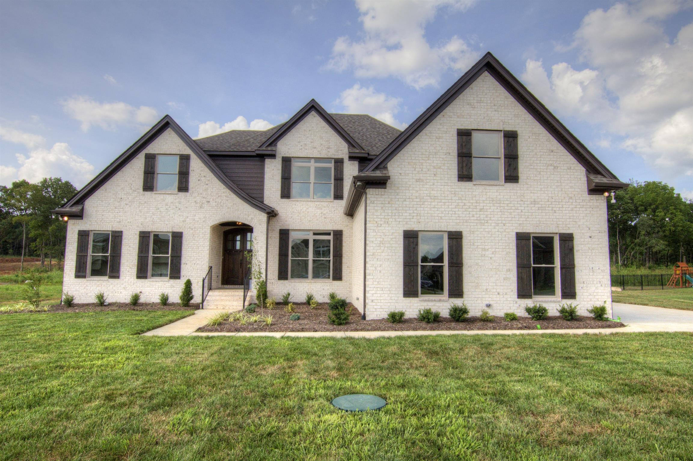 180 Knoxleigh Way- #109, Murfreesboro, TN 37129 - Murfreesboro, TN real estate listing