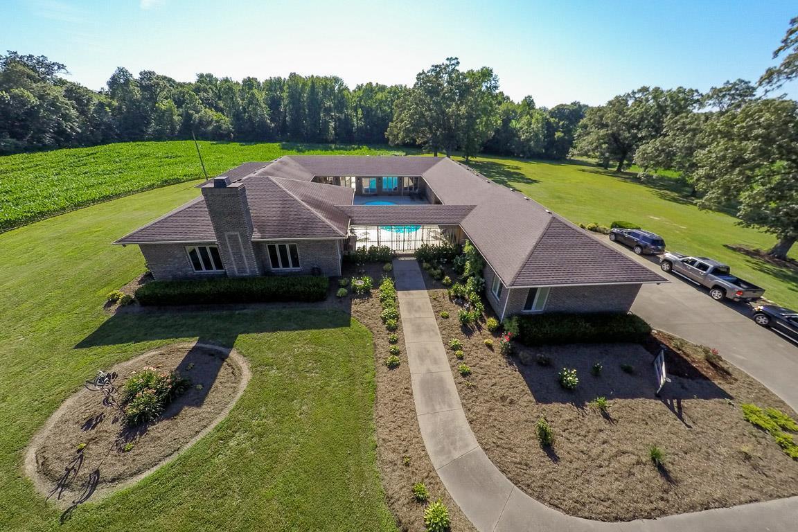 951 York Rd, Clarksville, TN 37042 - Clarksville, TN real estate listing