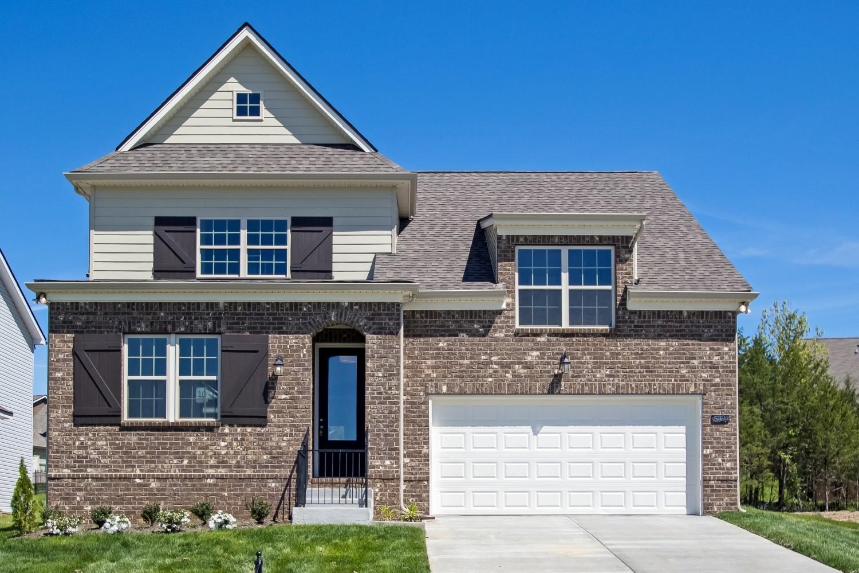 7002 Devon Ct, Smyrna, TN 37167 - Smyrna, TN real estate listing